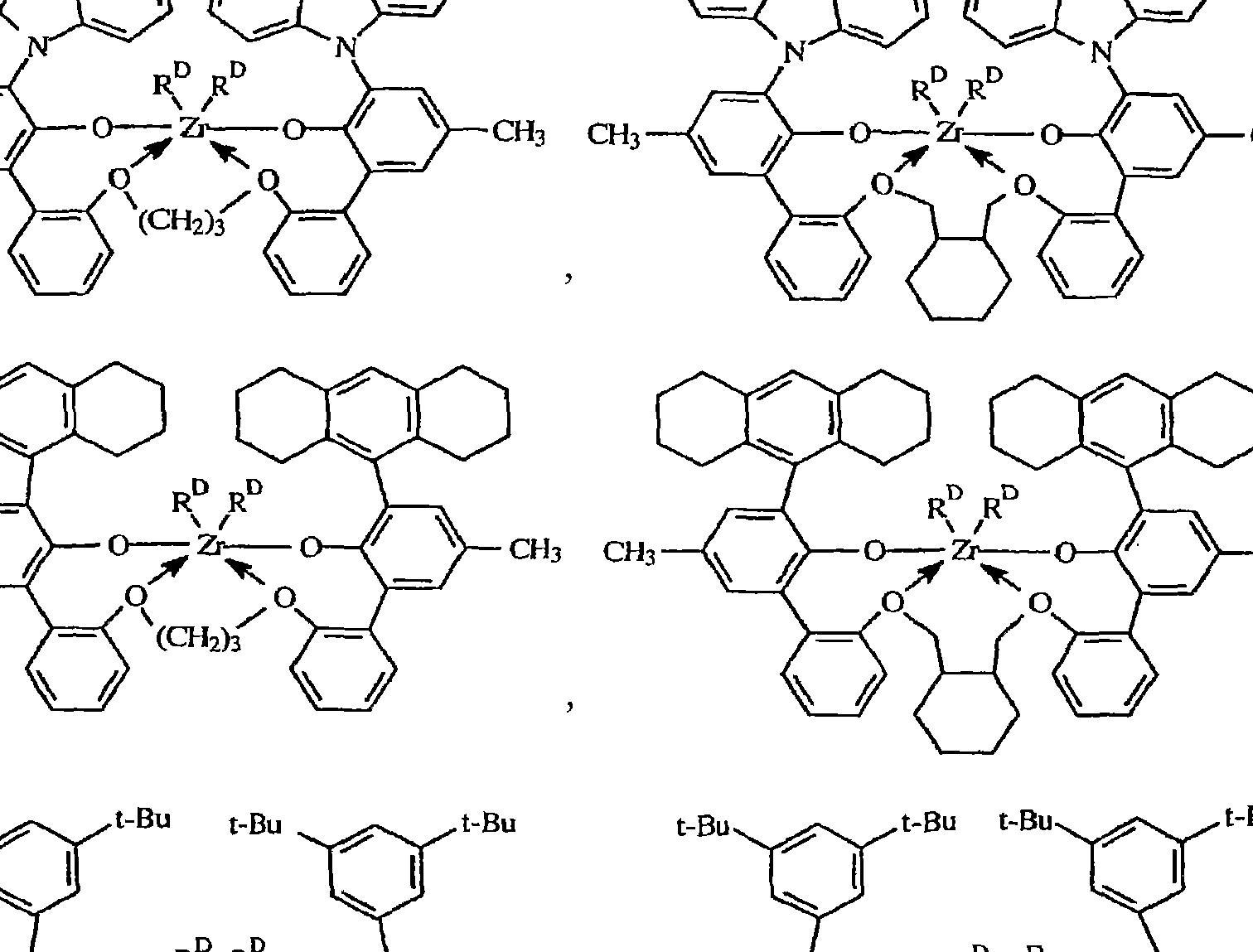Figure CN101472952BD00121