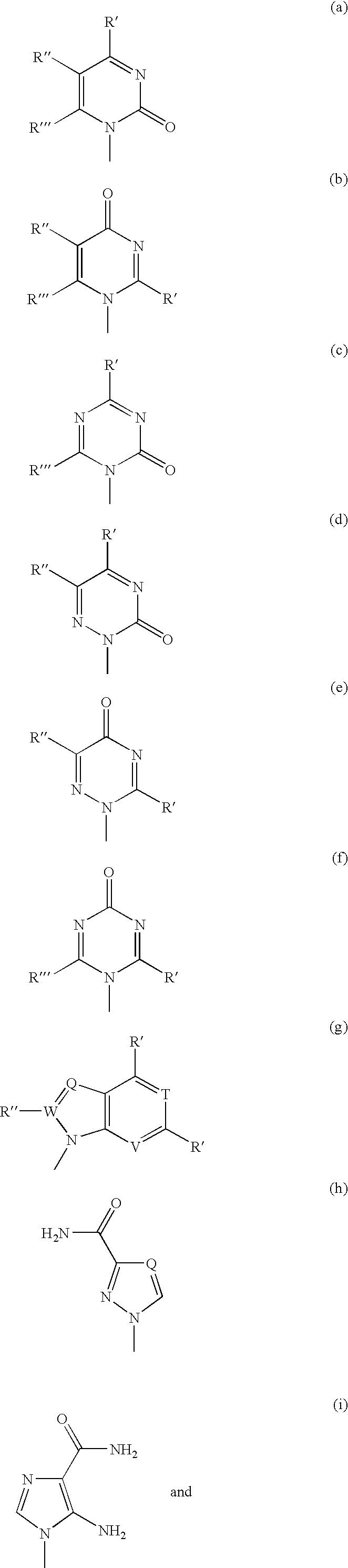 Figure US07384924-20080610-C00018