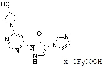 Figure 00000193