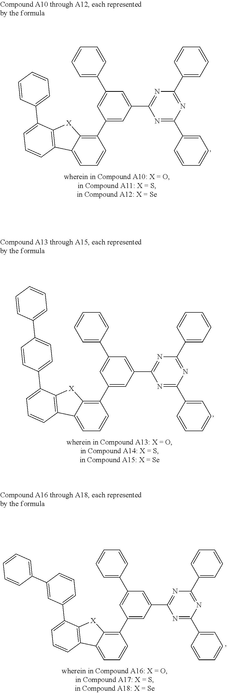 Figure US10297762-20190521-C00016