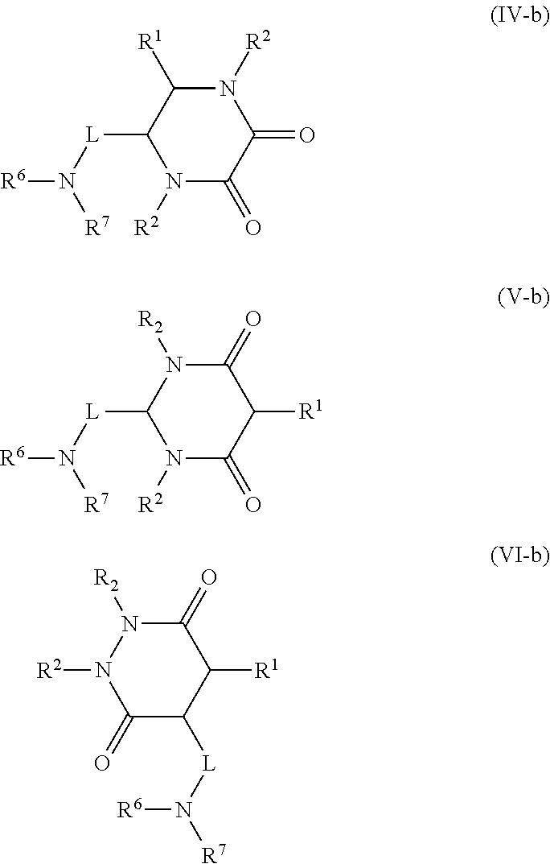 Figure US10086013-20181002-C00098