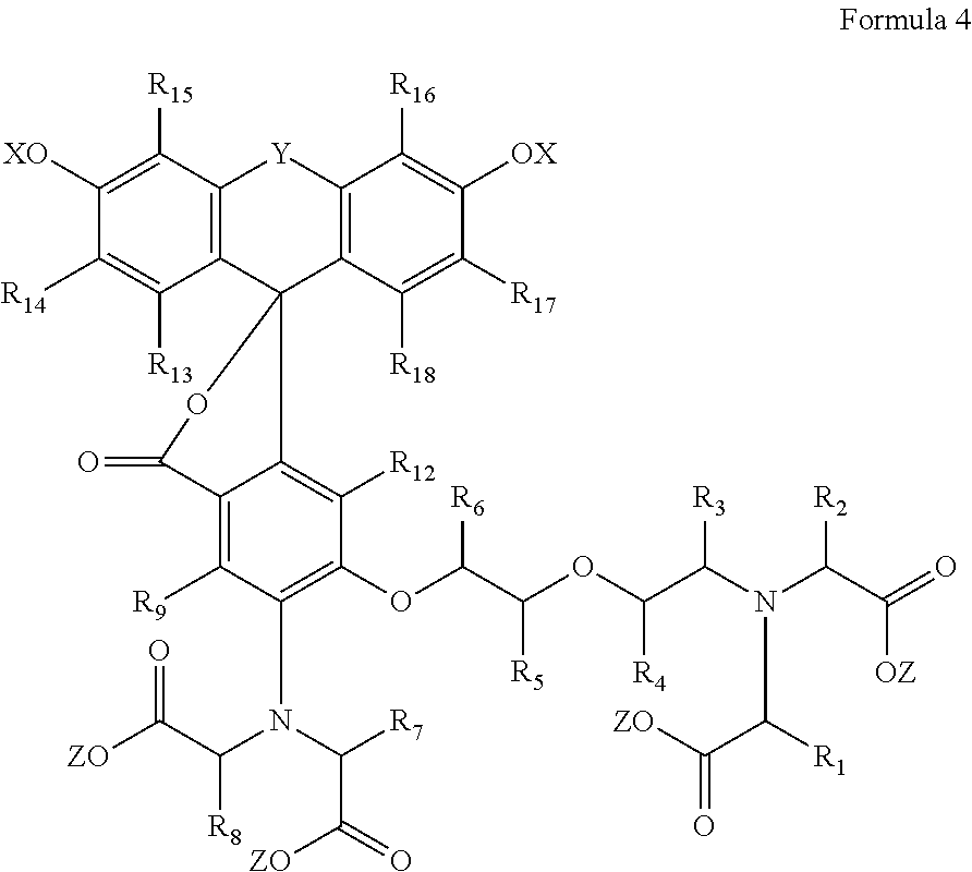 Figure US09810700-20171107-C00223