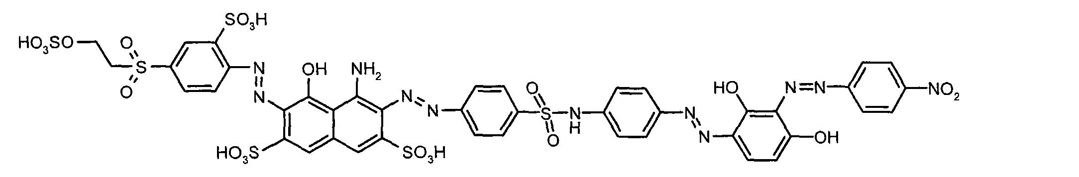 Figure CN101891967BD00571