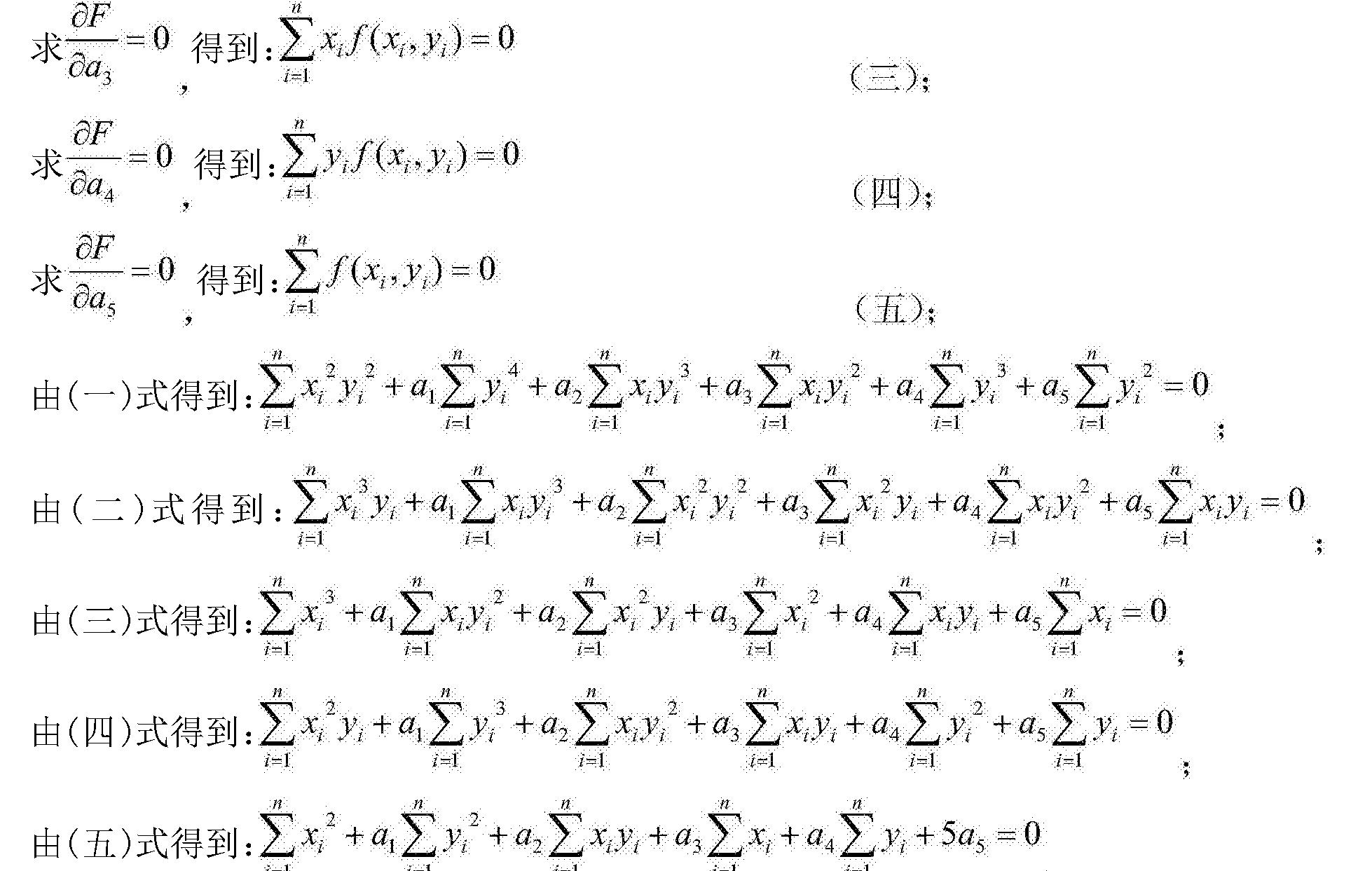 Figure CN106355228AC00031