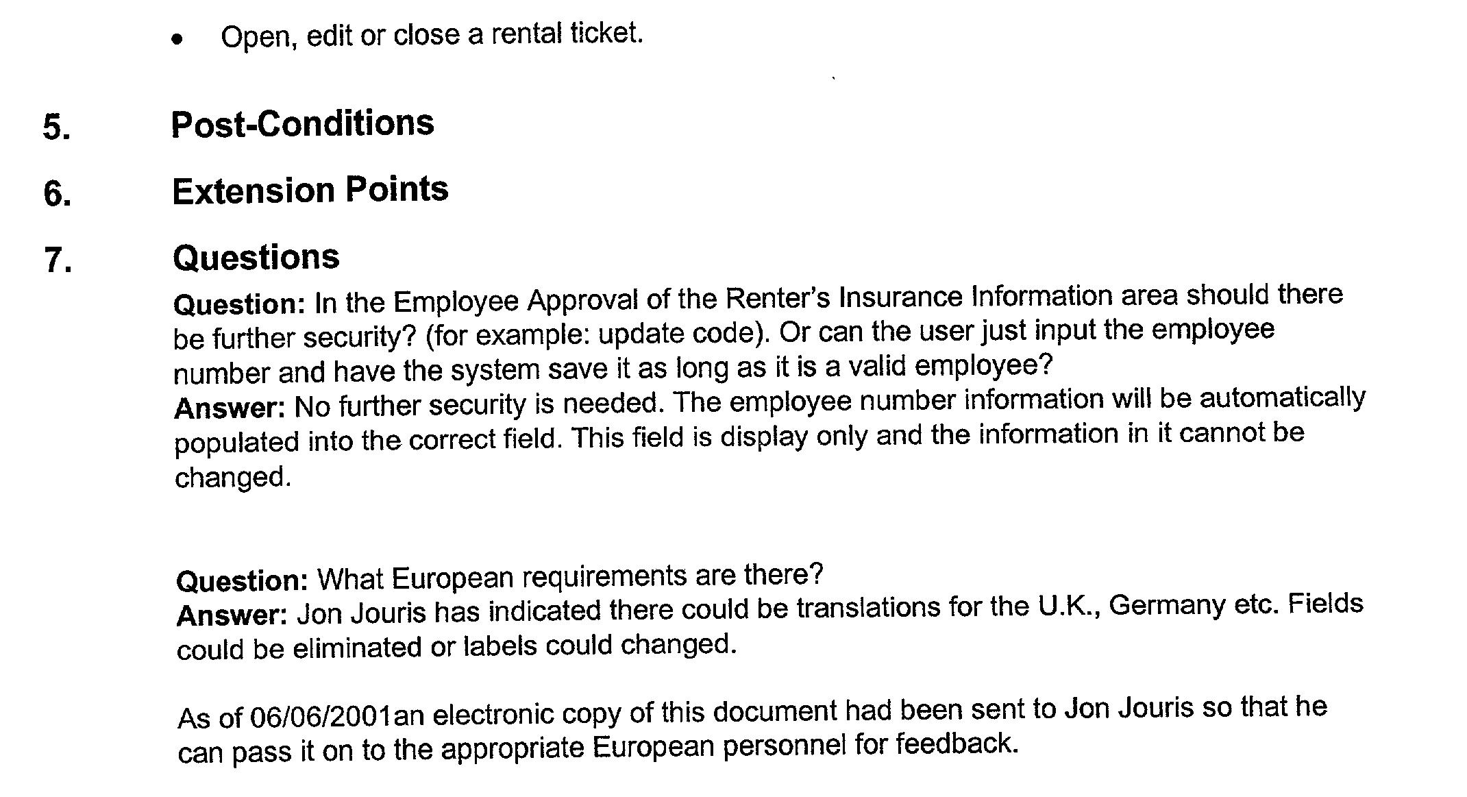 Figure US20030125992A1-20030703-P01926
