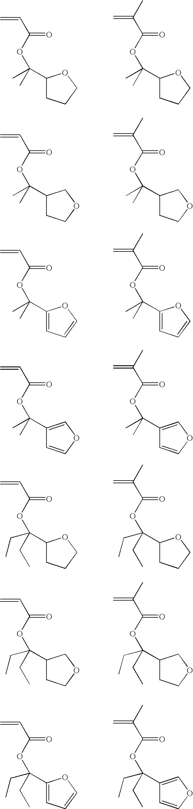 Figure US20080020289A1-20080124-C00028