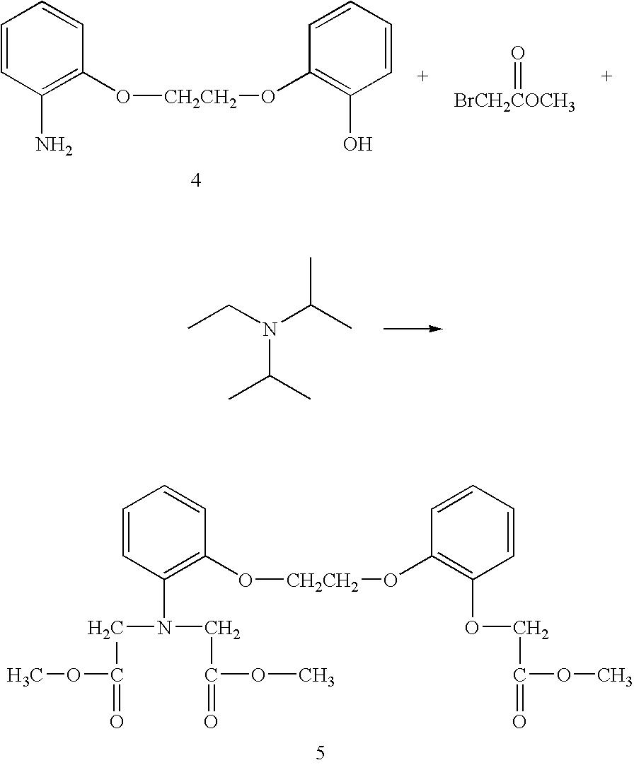 Figure US20070161112A1-20070712-C00010