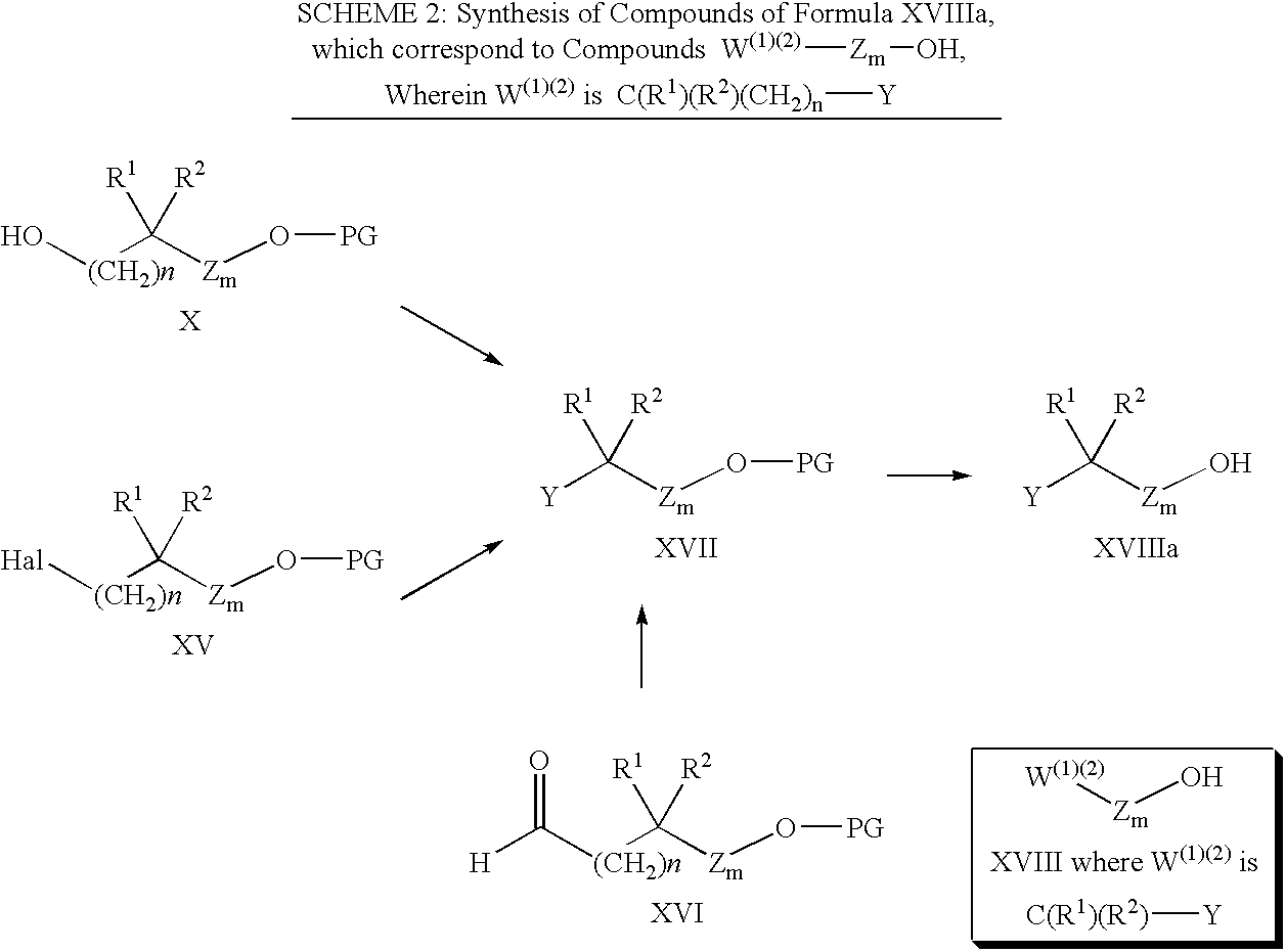 Figure US20040192771A1-20040930-C00432