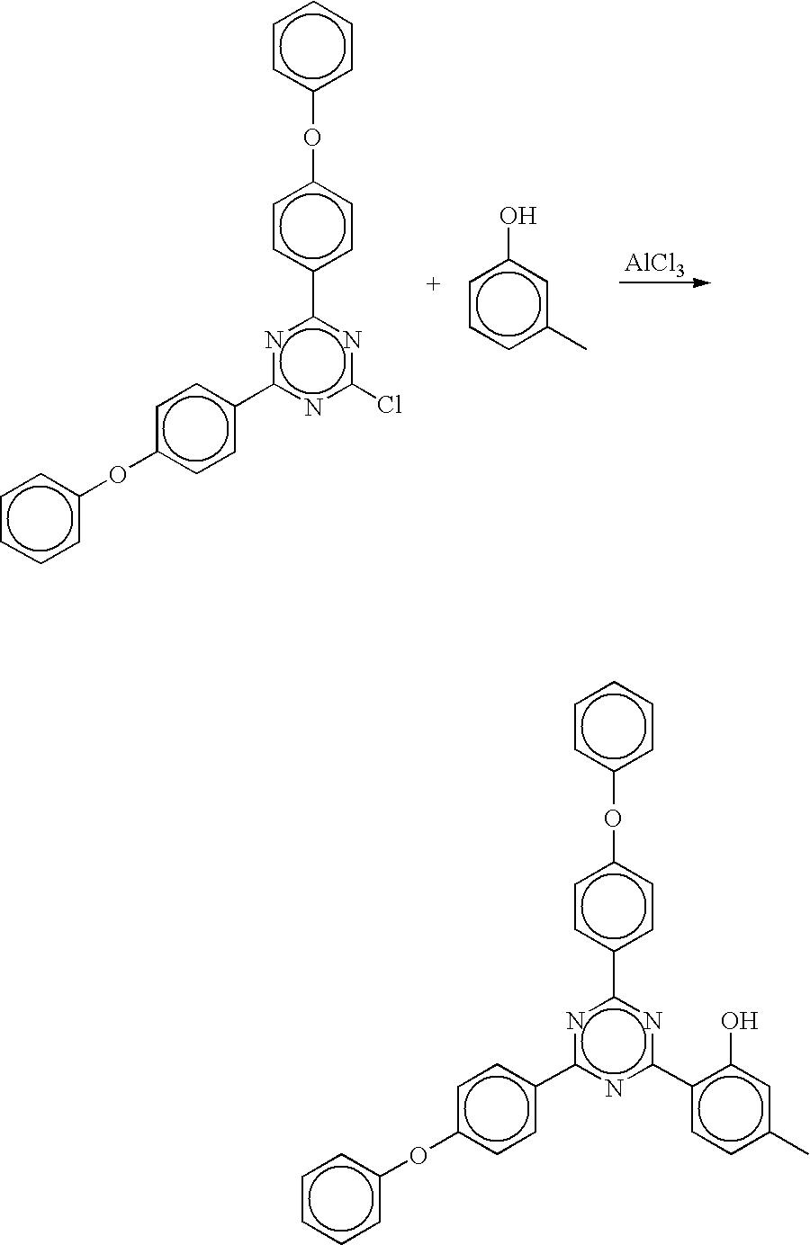 Figure US06855269-20050215-C00028