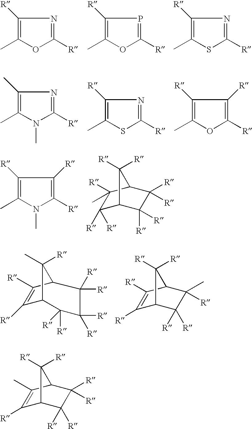 Figure US07199255-20070403-C00026