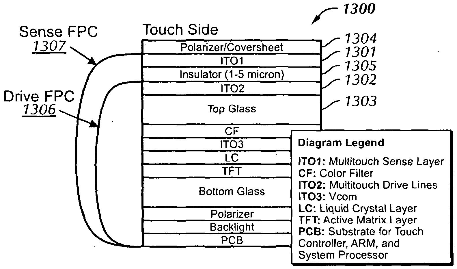 Figure imgf000081_0002