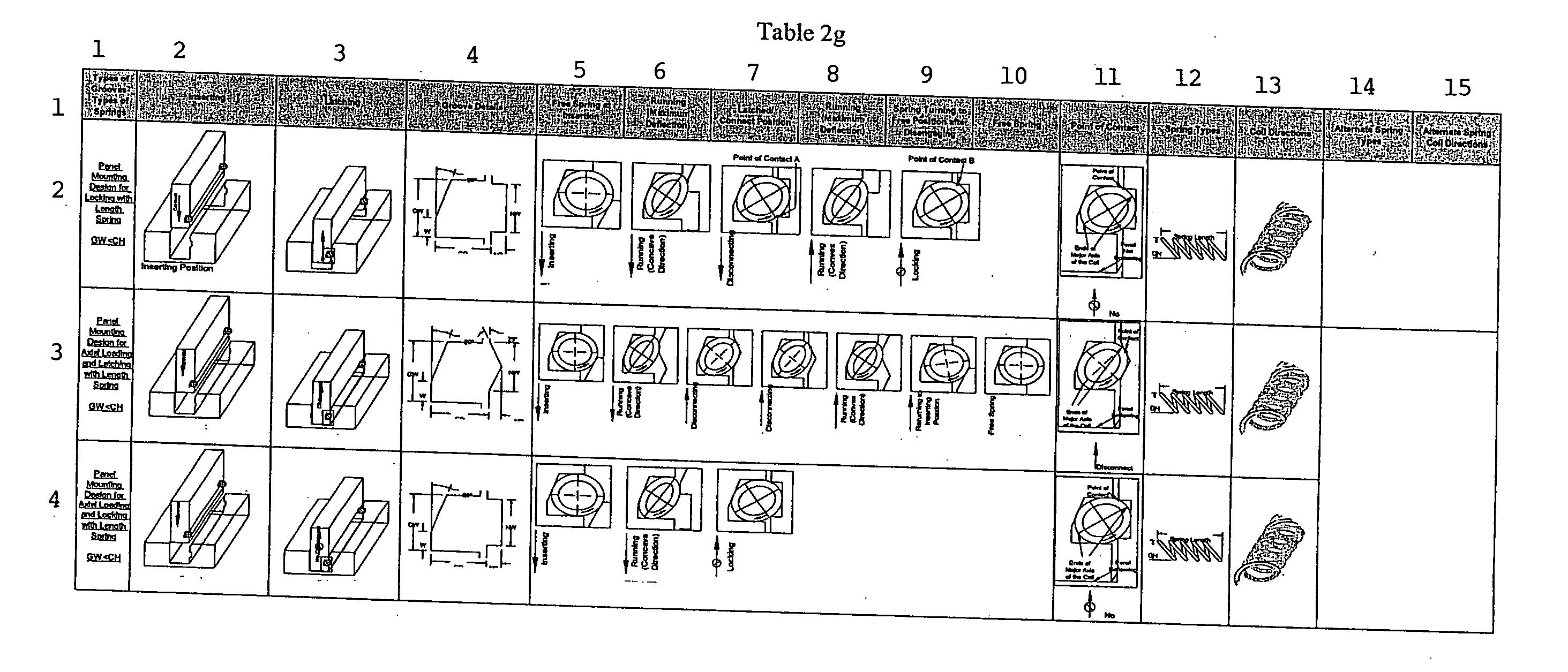 Figure US20040245686A1-20041209-P00014