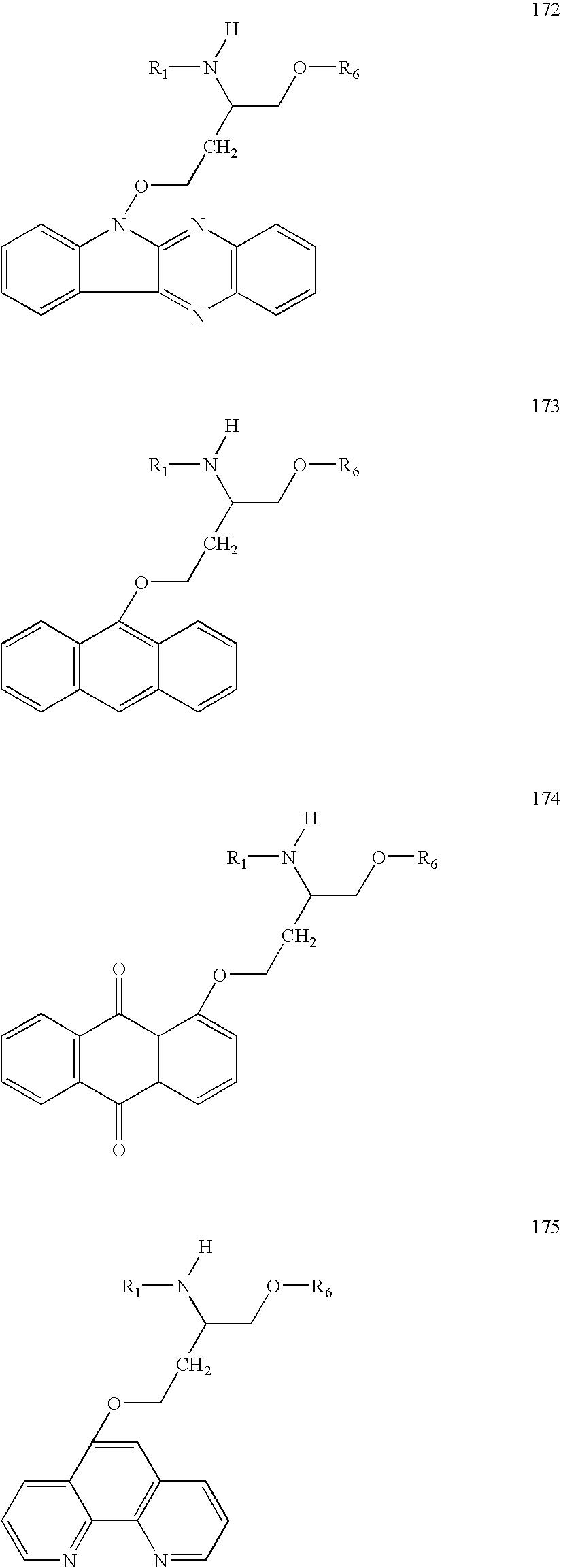 Figure US20060014144A1-20060119-C00126