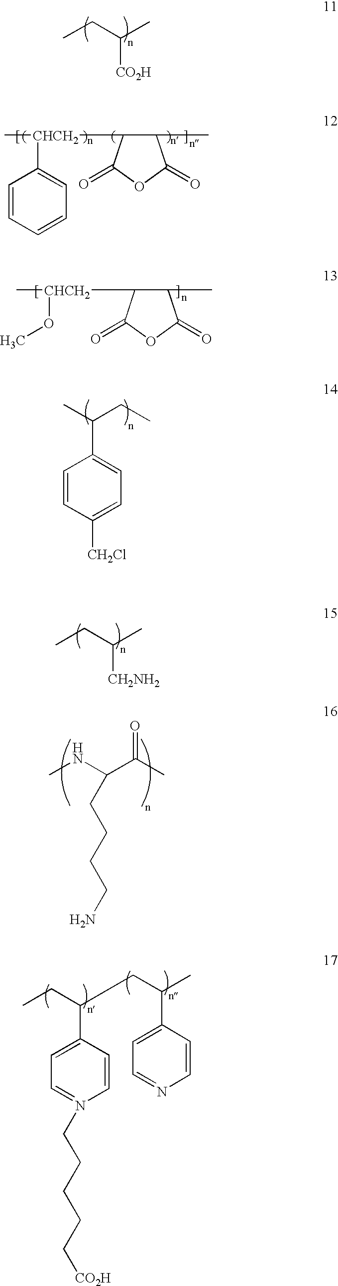 Figure US06605201-20030812-C00027