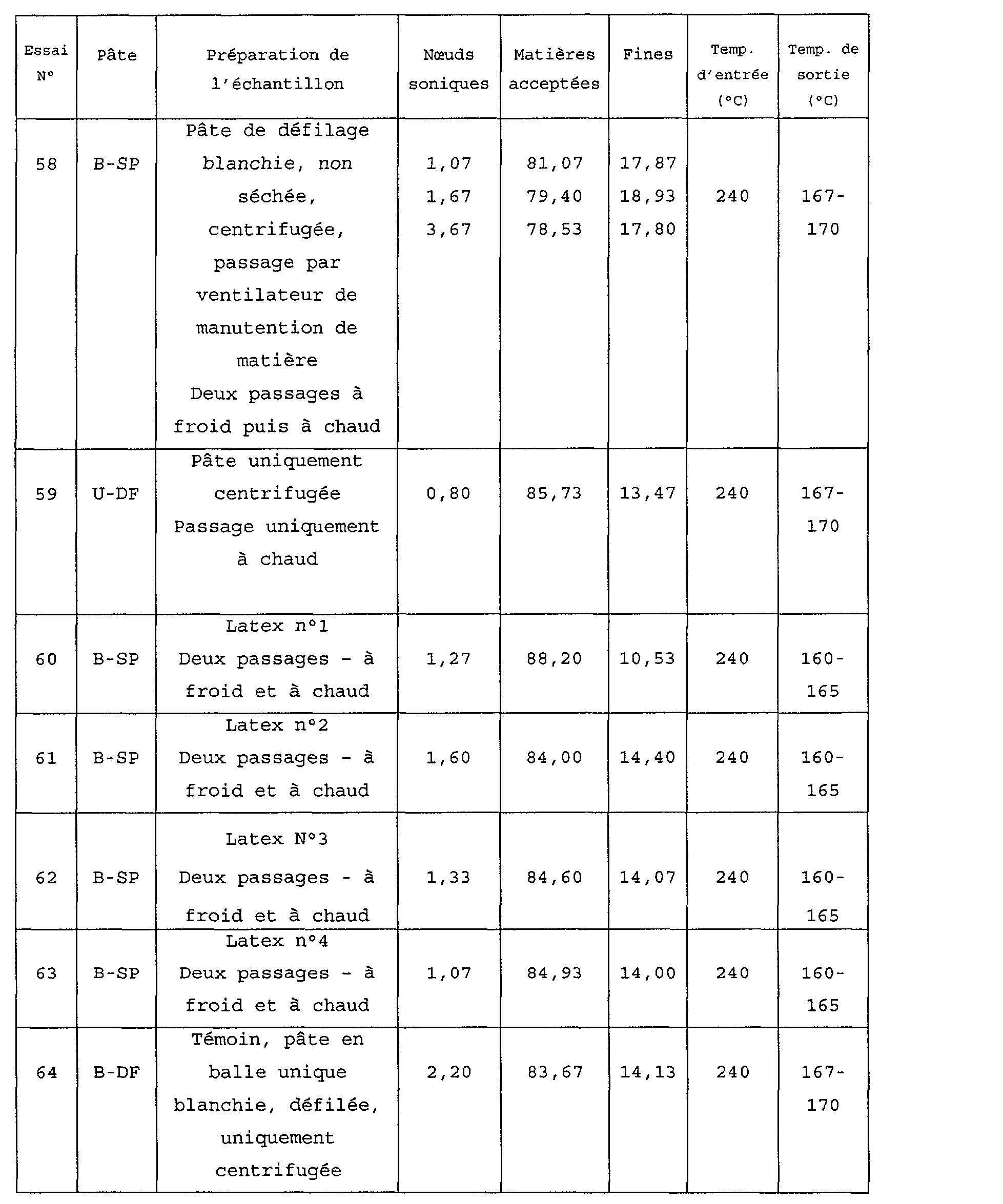 Figure img00720001