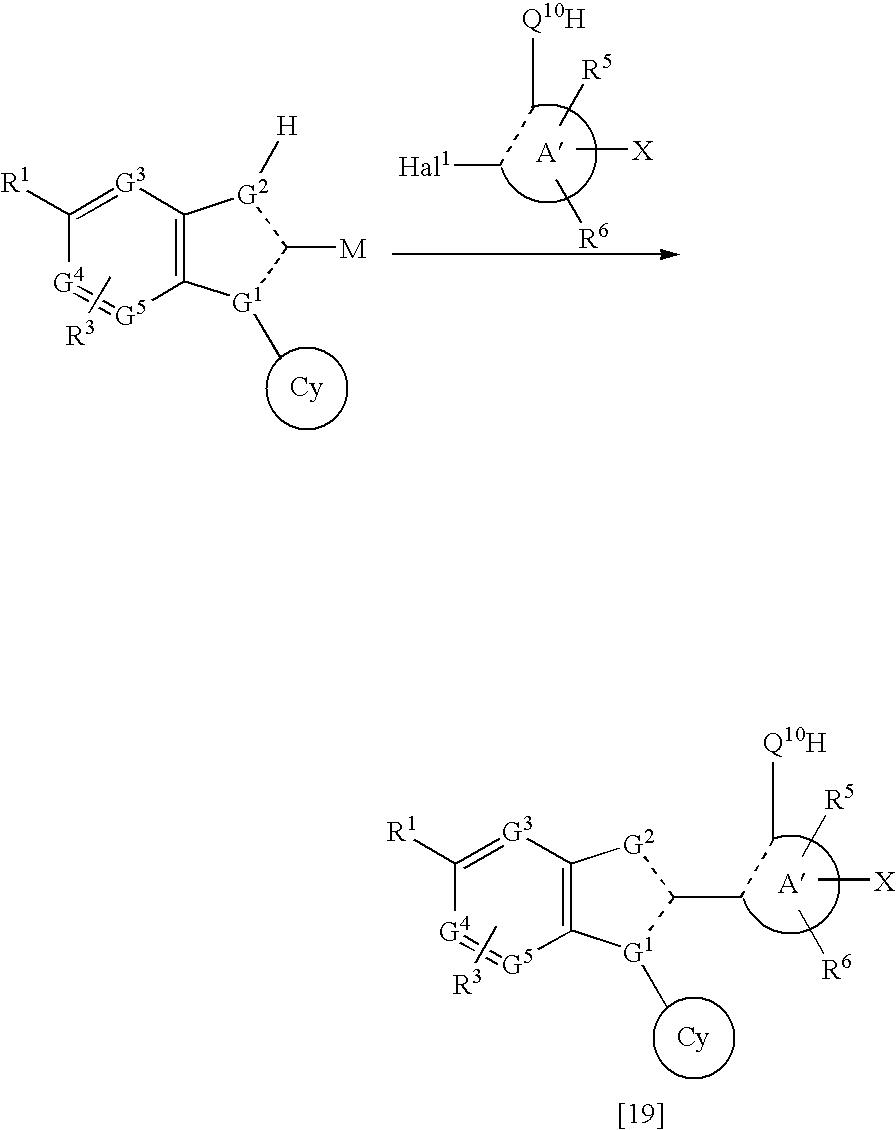 Figure US20070049593A1-20070301-C00277