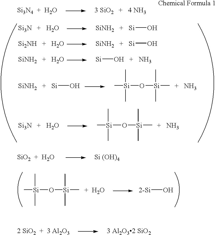 Figure US06800360-20041005-C00001
