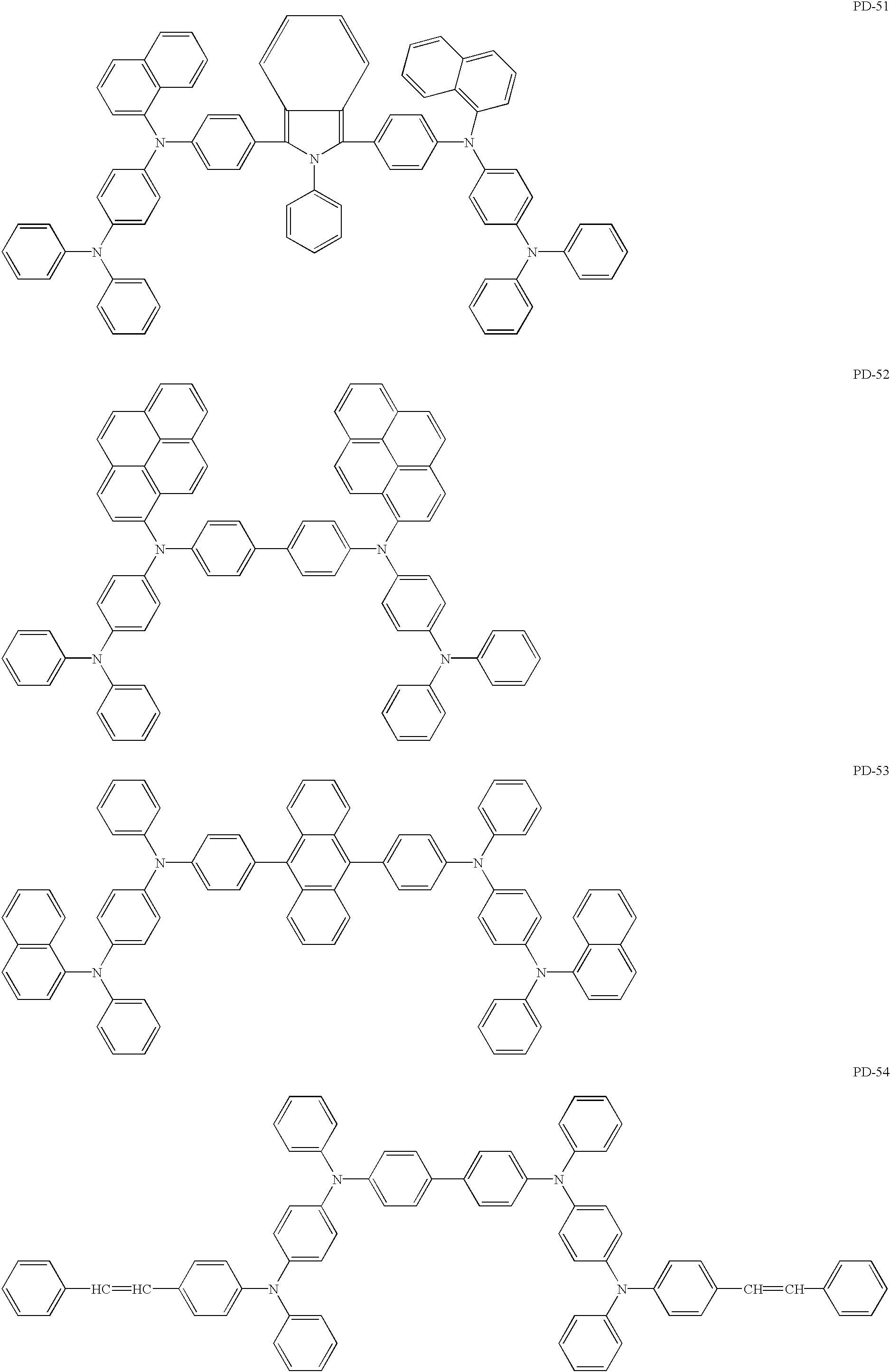 Figure US06541129-20030401-C00018