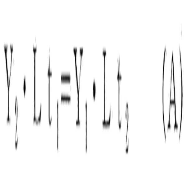 Figure 112009040076448-pat00024