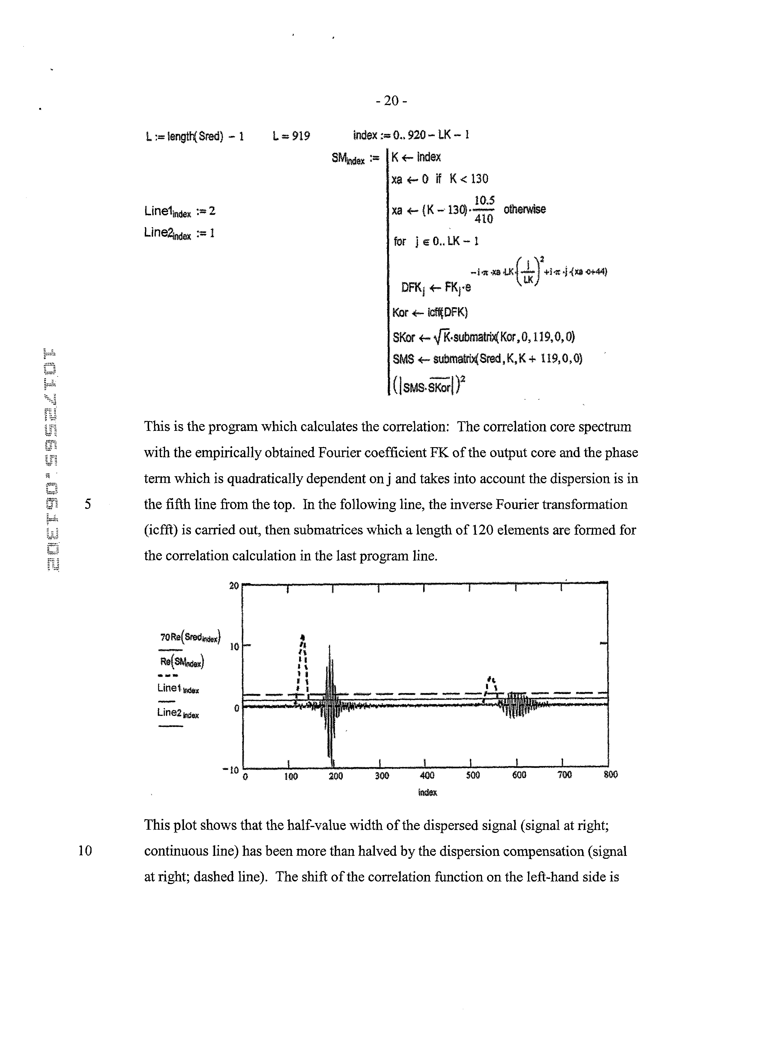 Figure US20030043381A1-20030306-P00020