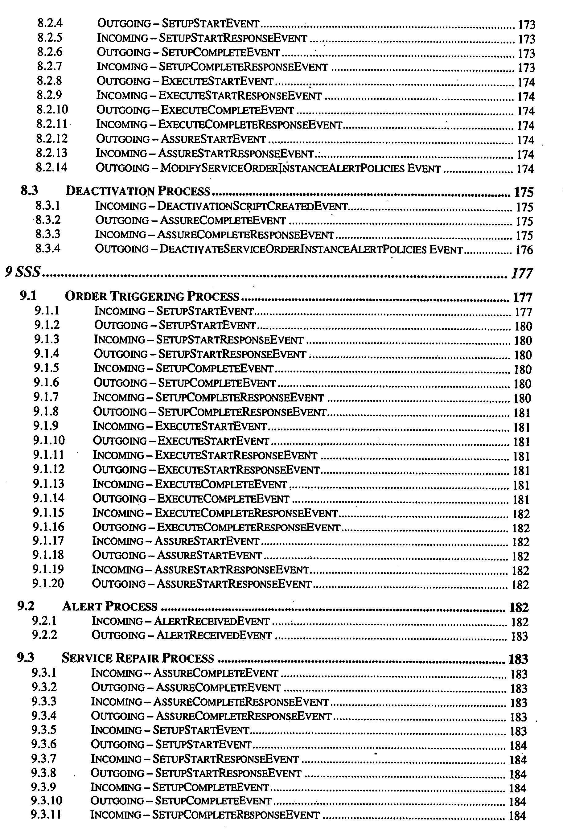 Figure US20080126406A1-20080529-P00108