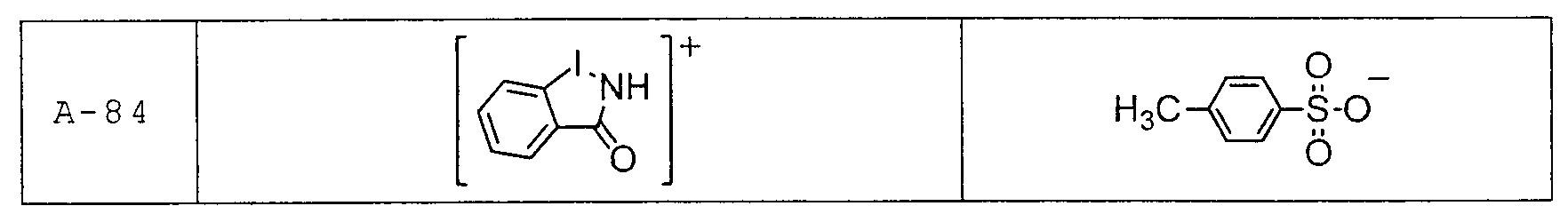 Figure 112008039120793-PAT00021