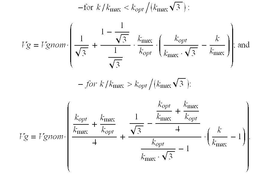Figure US20010015697A1-20010823-M00018