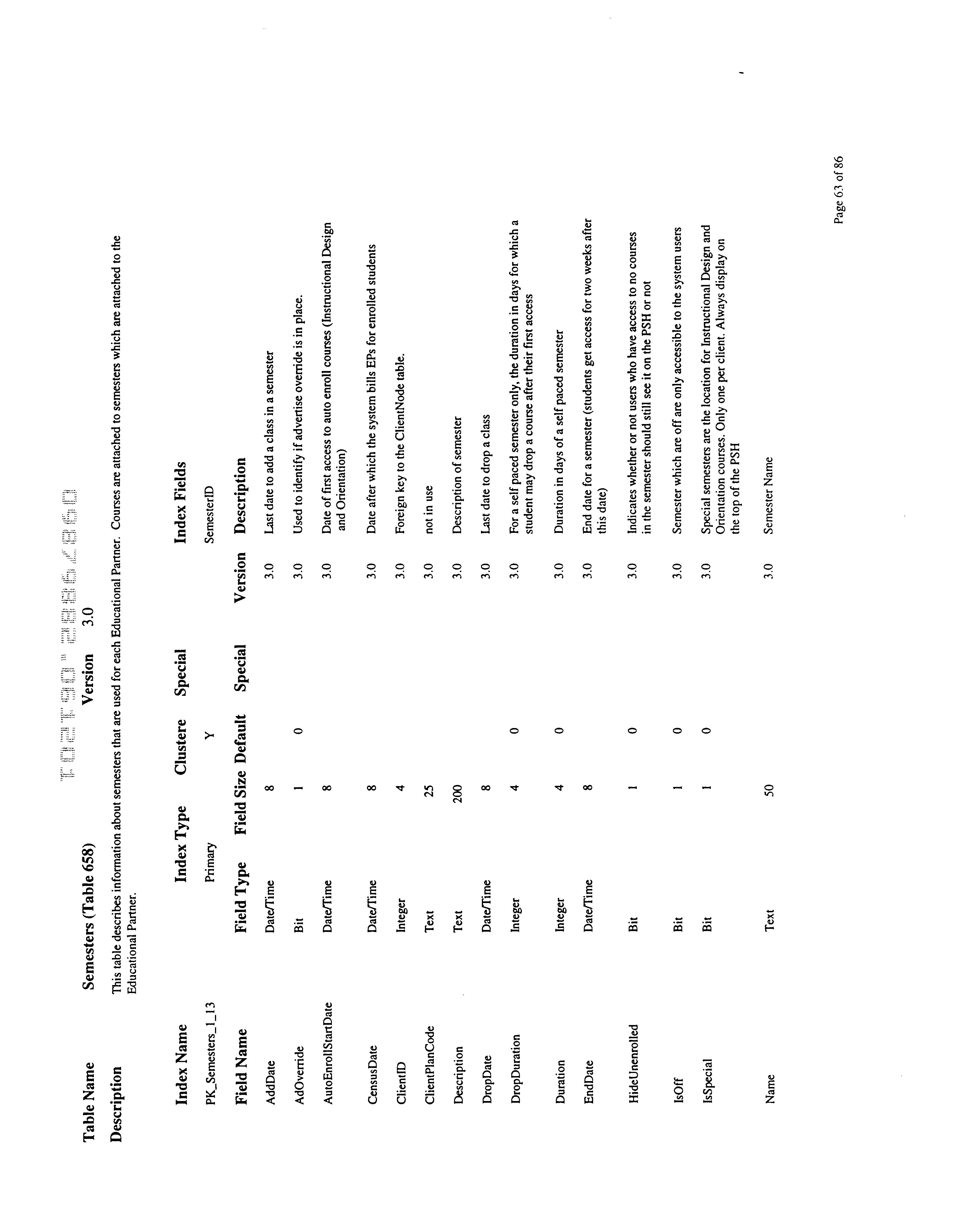 Figure US06674992-20040106-P00063
