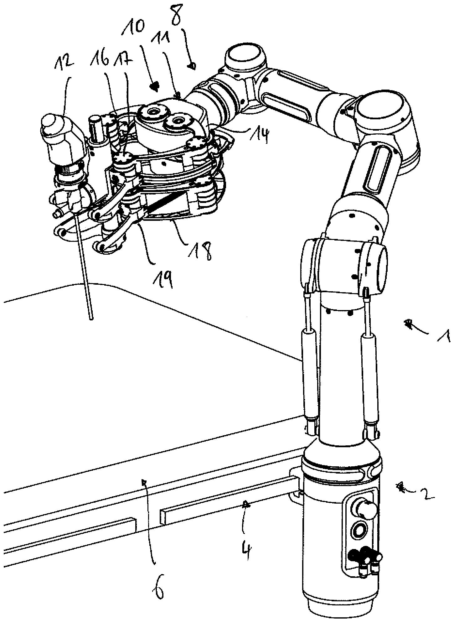 Figure DE102017111289B3_0000