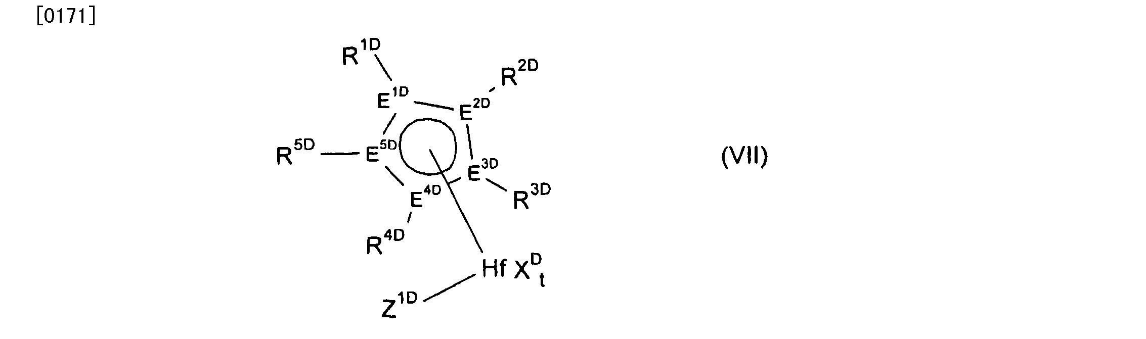 Figure CN101652178BD00251
