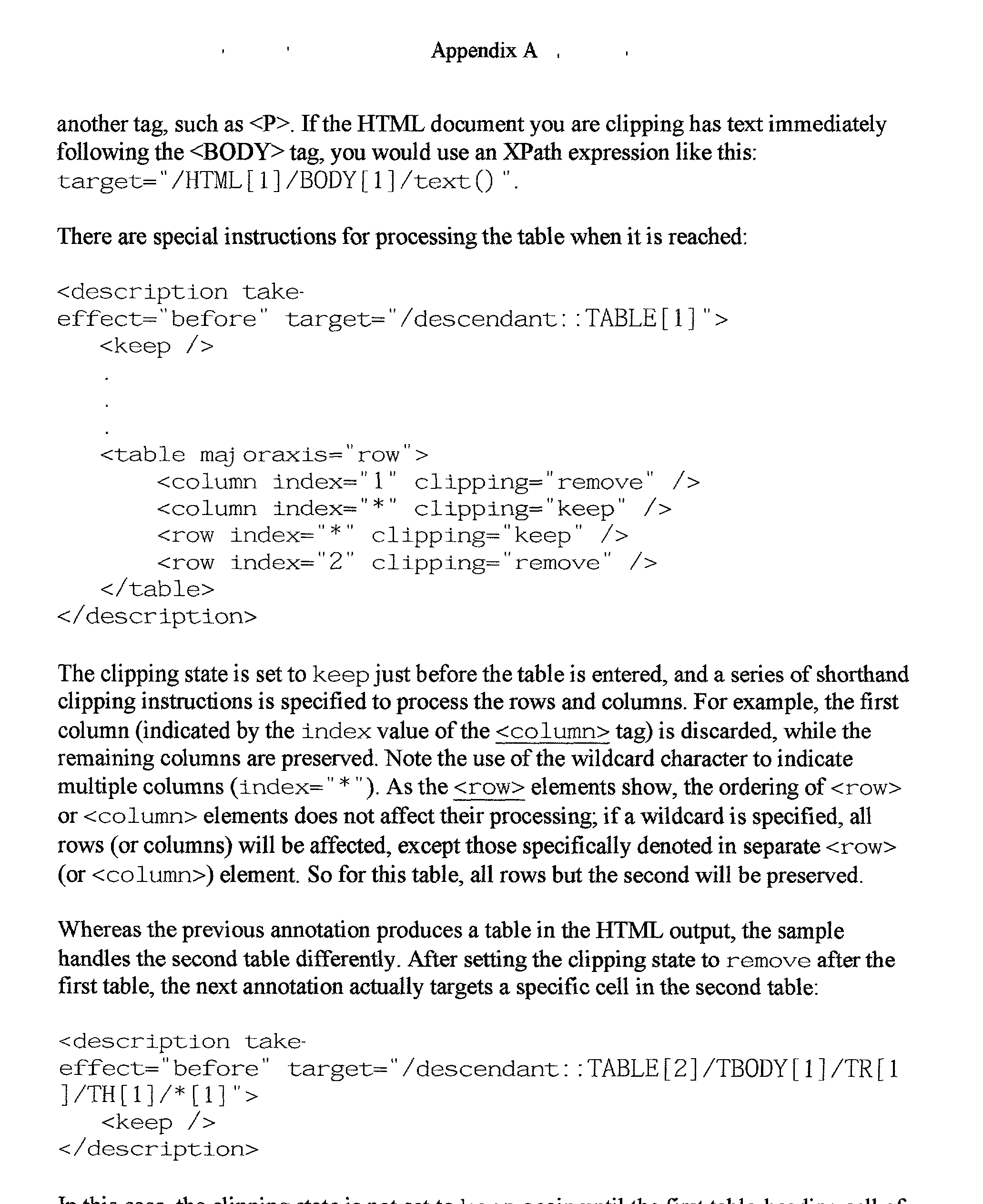 Figure US20030018668A1-20030123-P00016