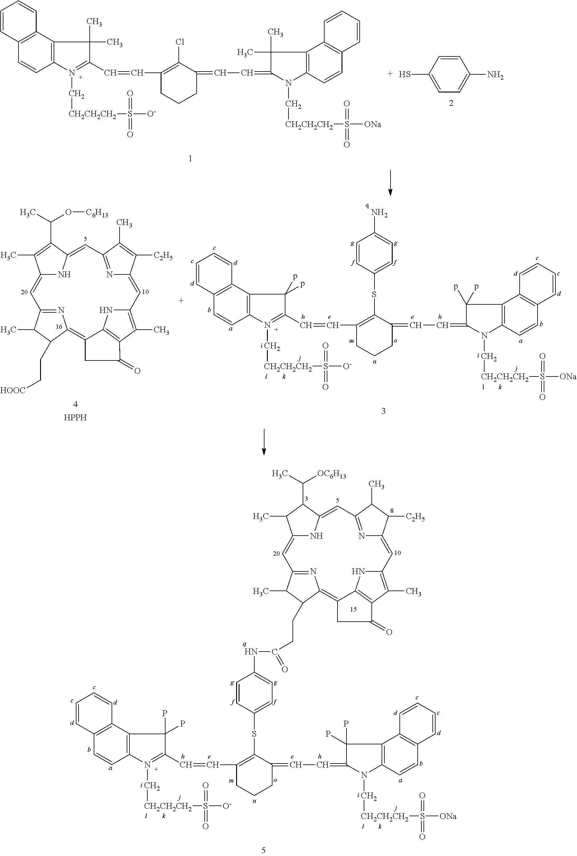 Figure US07947729-20110524-C00010