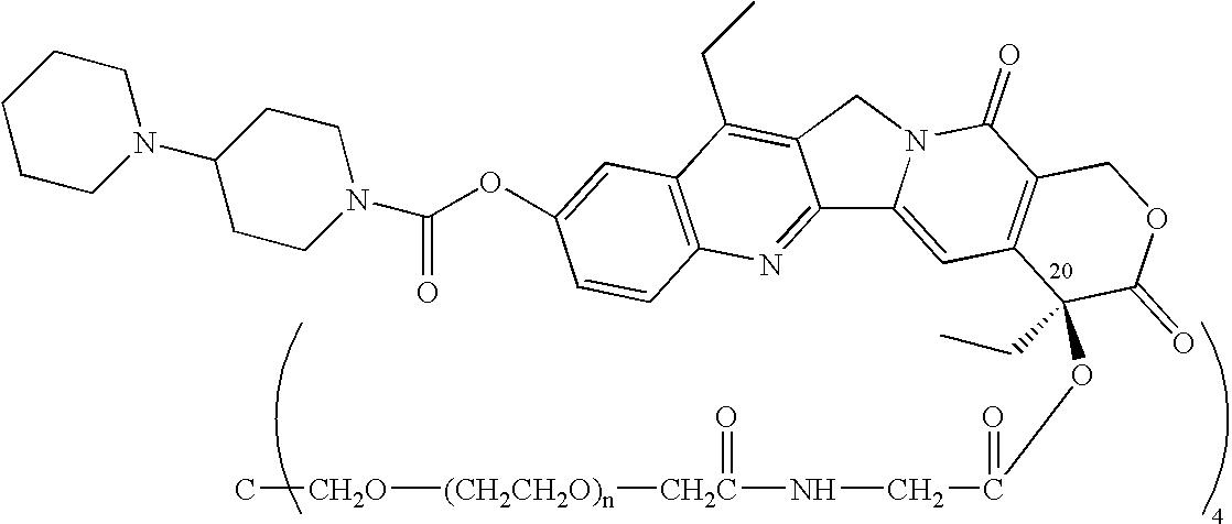 Figure US20050112088A1-20050526-C00019