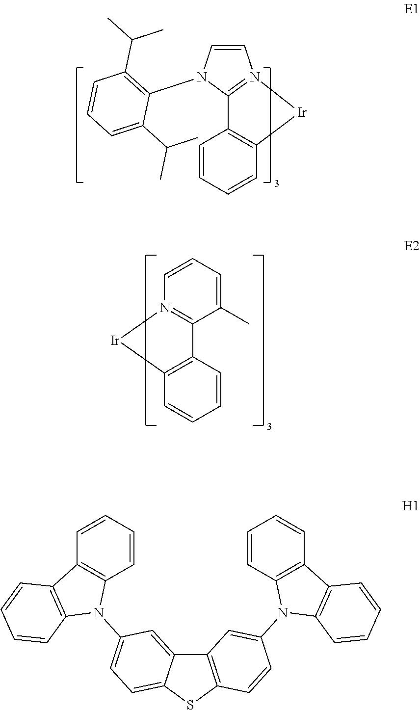 Figure US20110204333A1-20110825-C00249