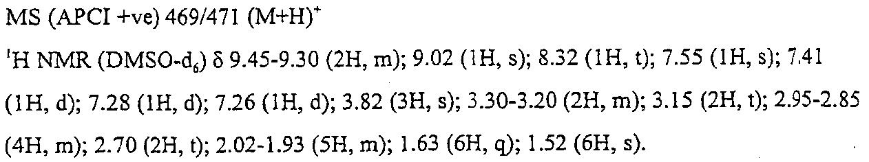 Figure 112007002361632-PAT00143