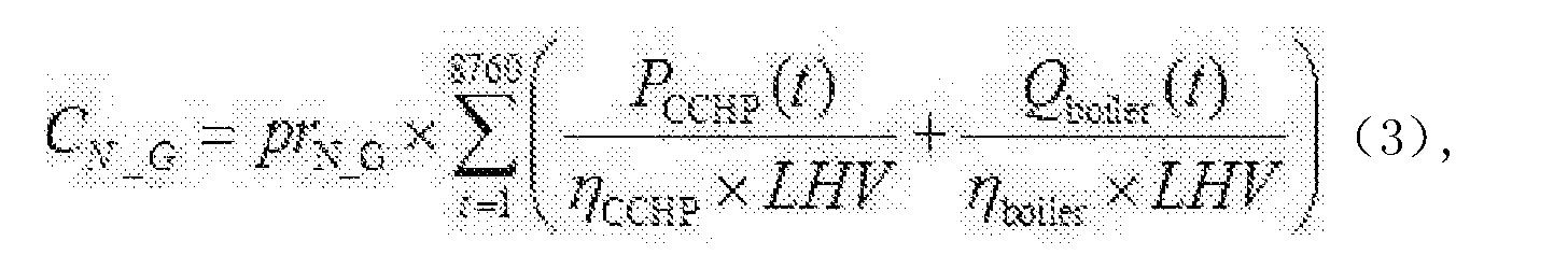 Figure CN106022503AC00022