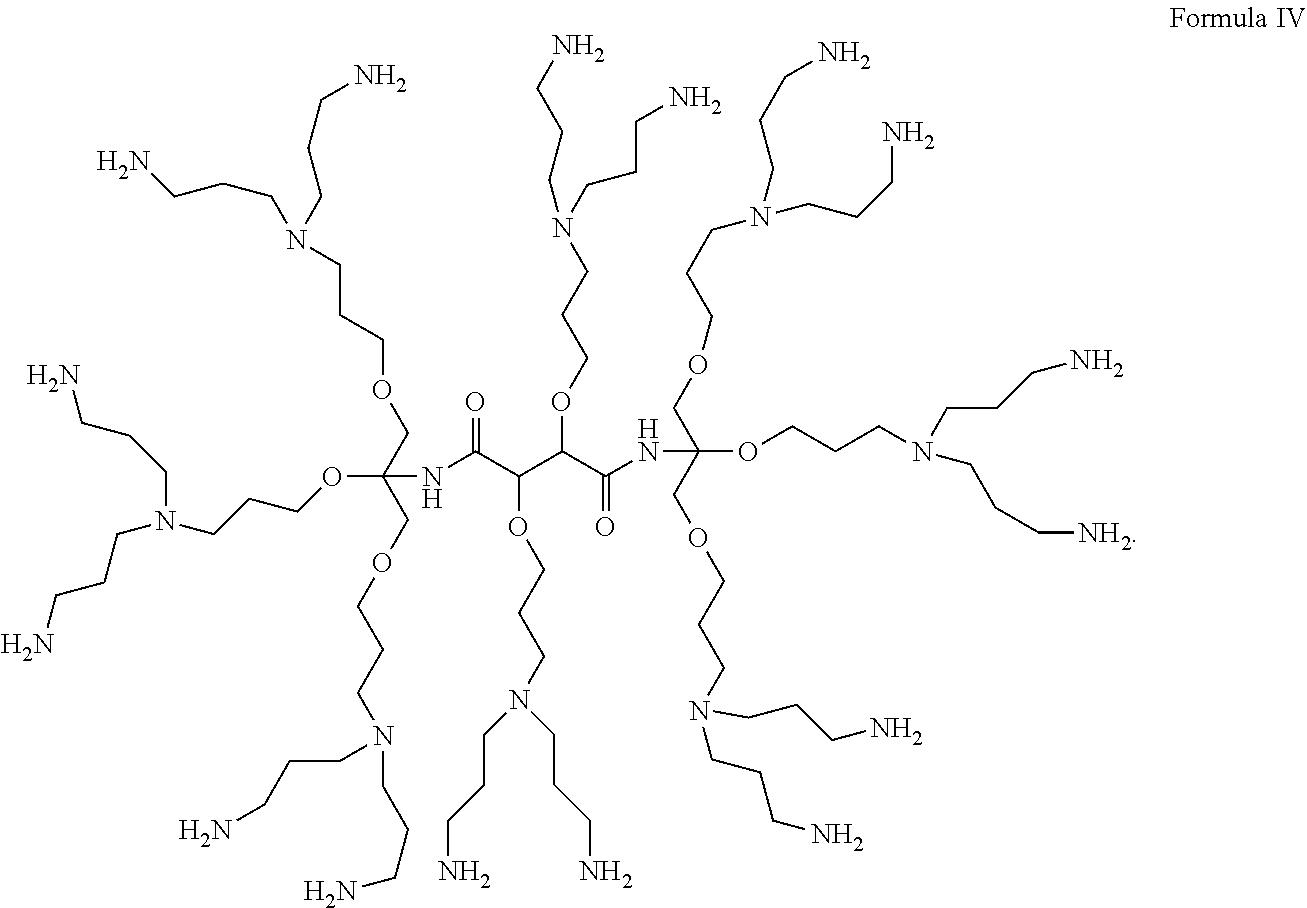 Figure US09066972-20150630-C00012