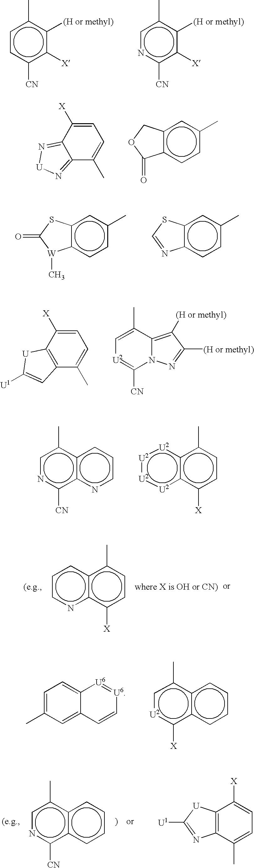 Figure US06953679-20051011-C00022