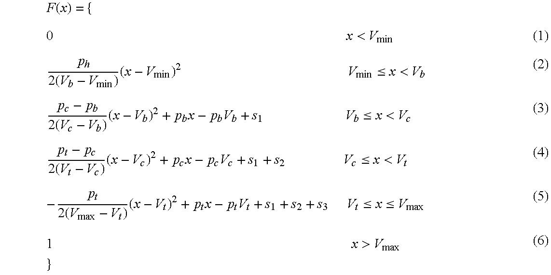 Figure US06201482-20010313-M00010