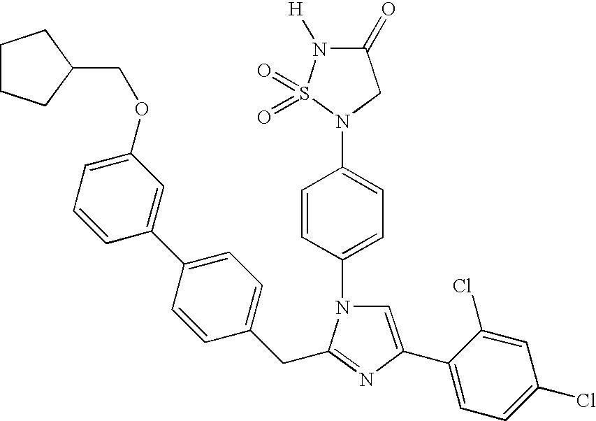 Figure US08404731-20130326-C00022