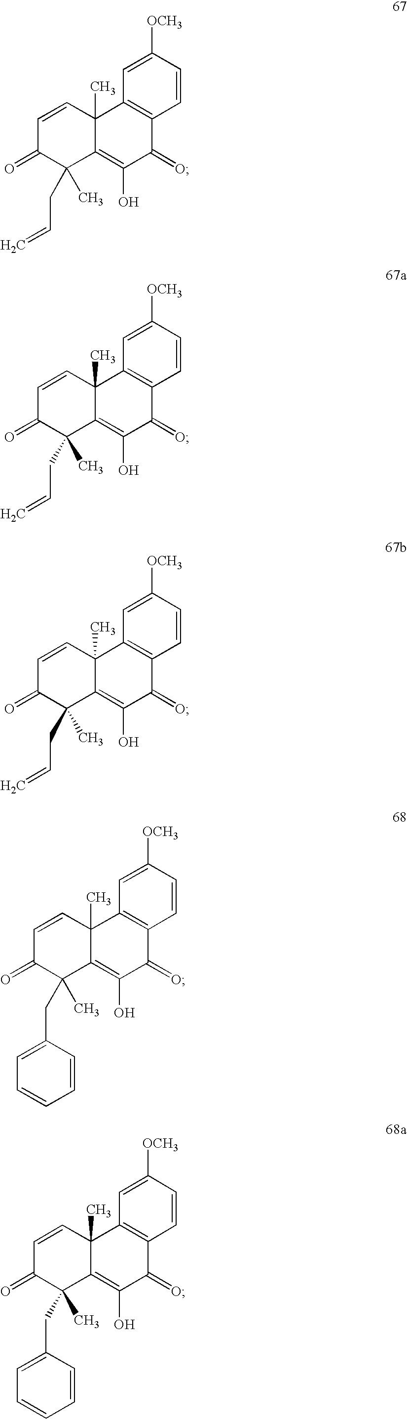 Figure US07217844-20070515-C00009