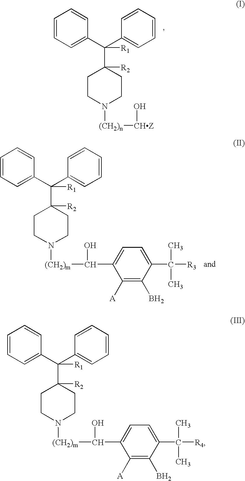 Figure US20050220877A1-20051006-C00001