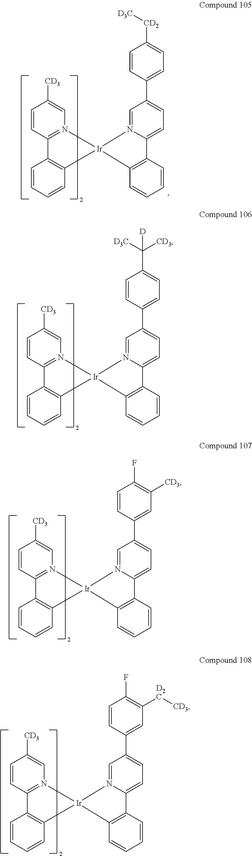 Figure US10074806-20180911-C00100