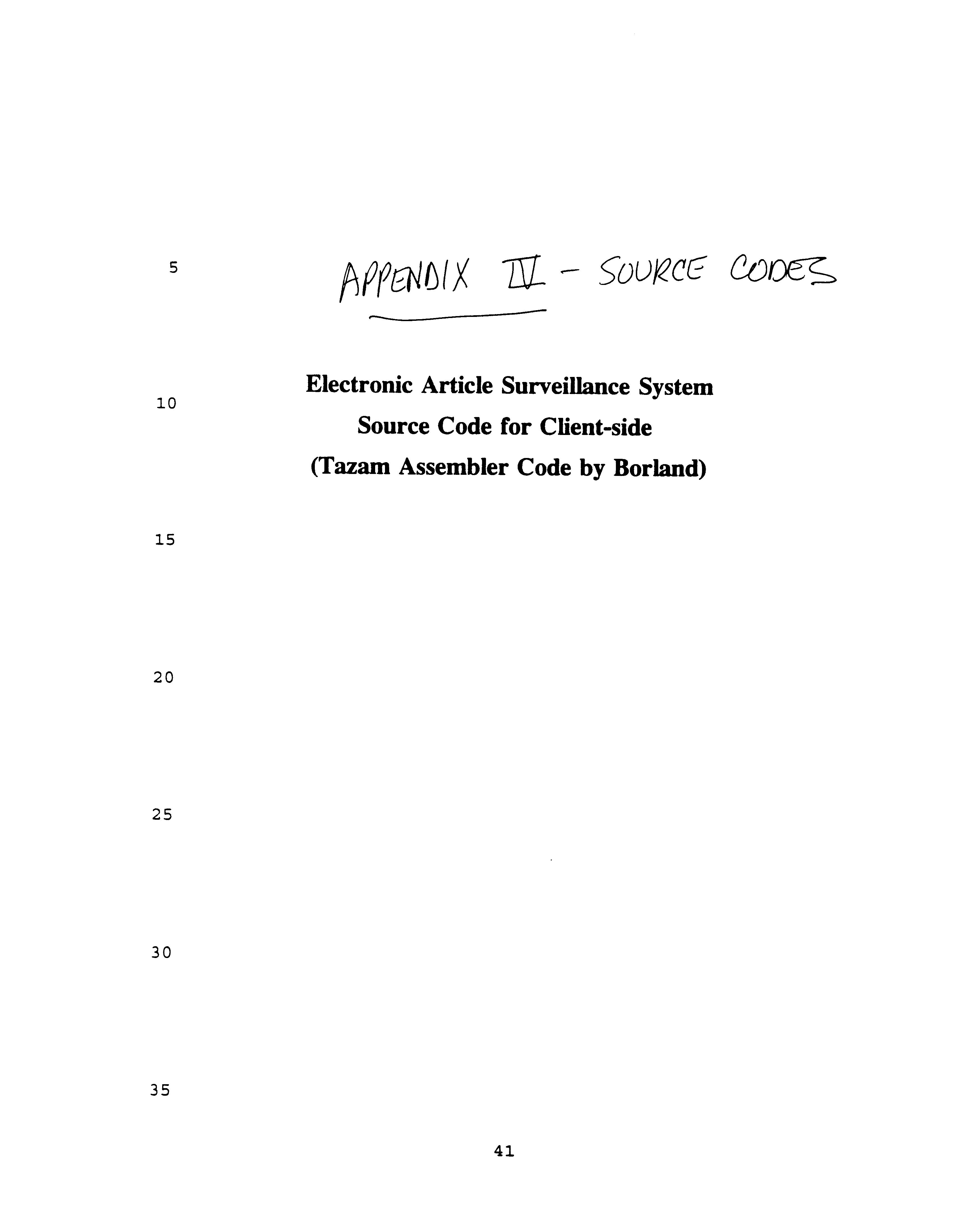 Figure US06507914-20030114-P00001