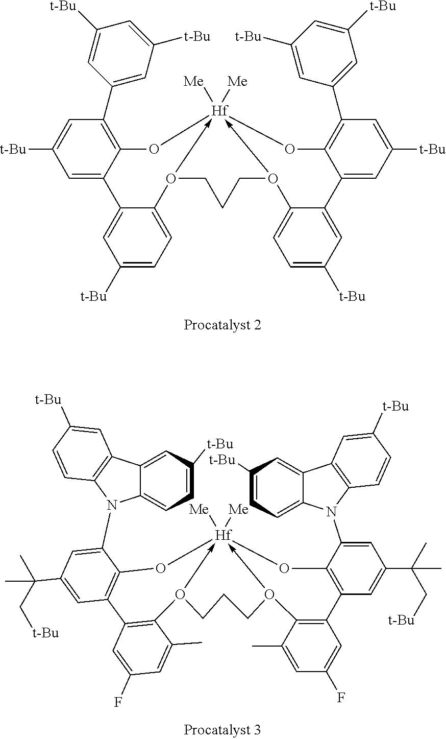 Figure US09527941-20161227-C00060