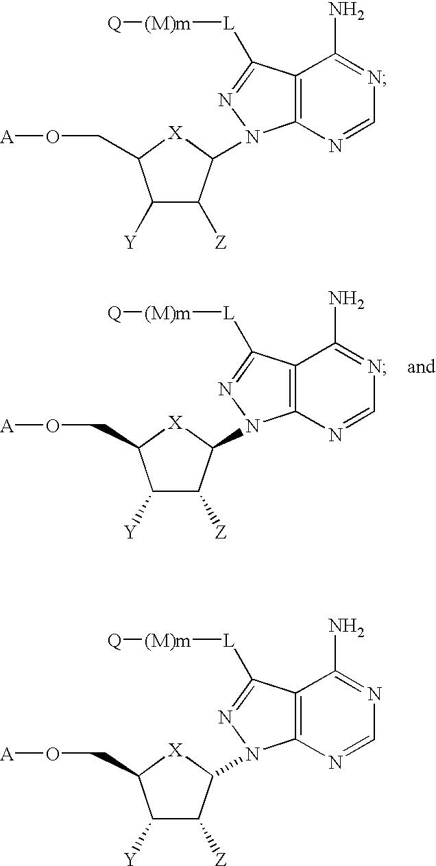 Figure US06864059-20050308-C00030