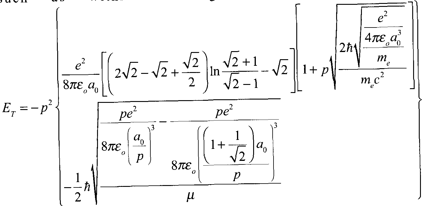 if a catalyst changes the activation energy of a forward reaction from 28.0