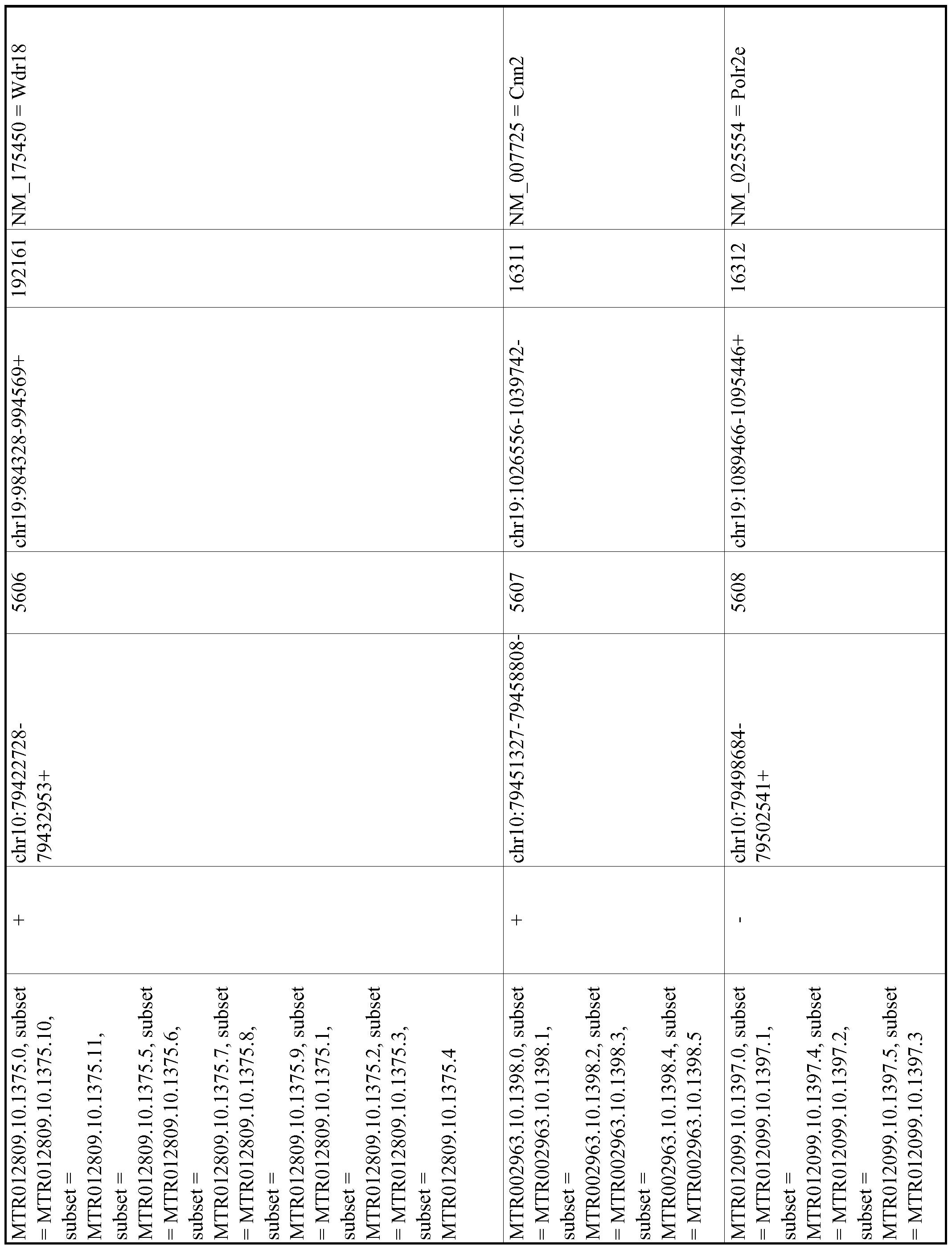 Figure imgf001010_0001