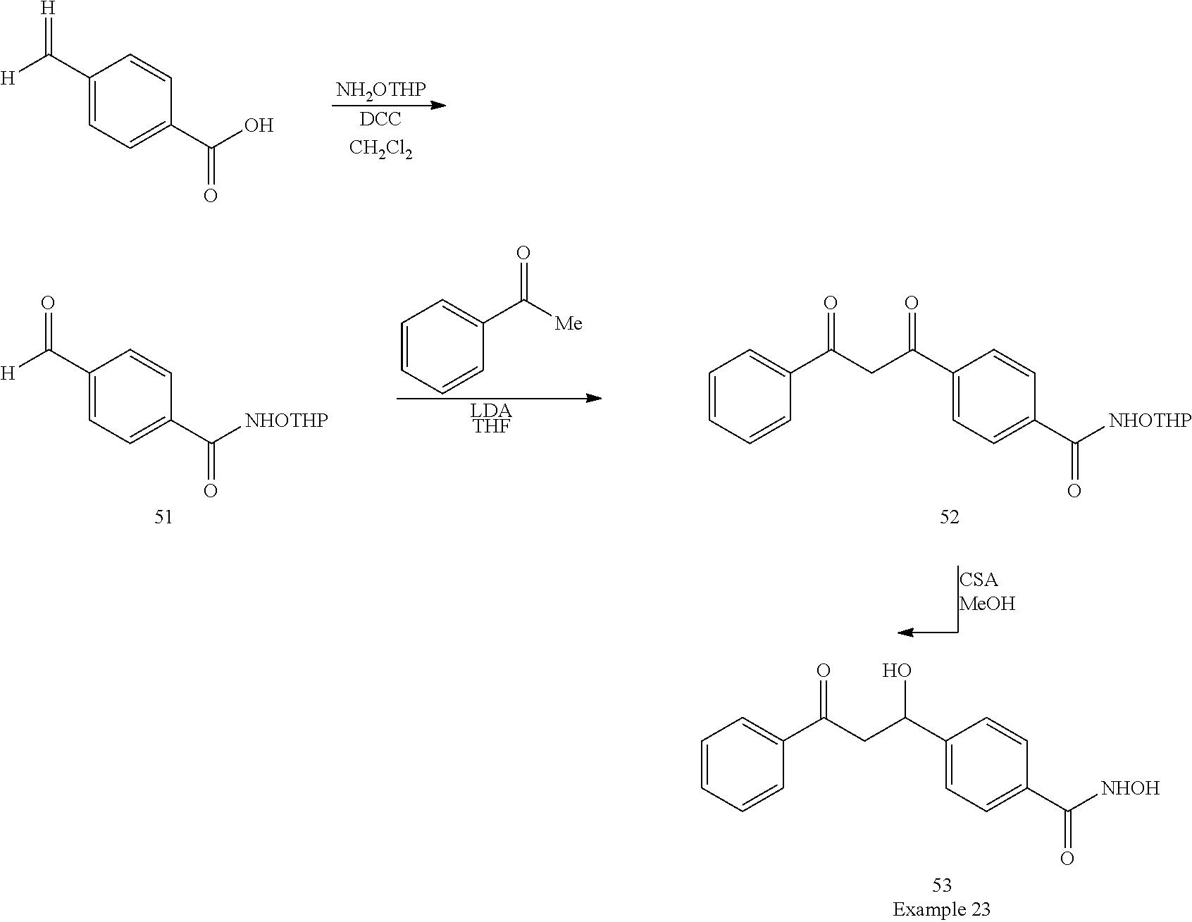 Figure USRE043343-20120501-C00038