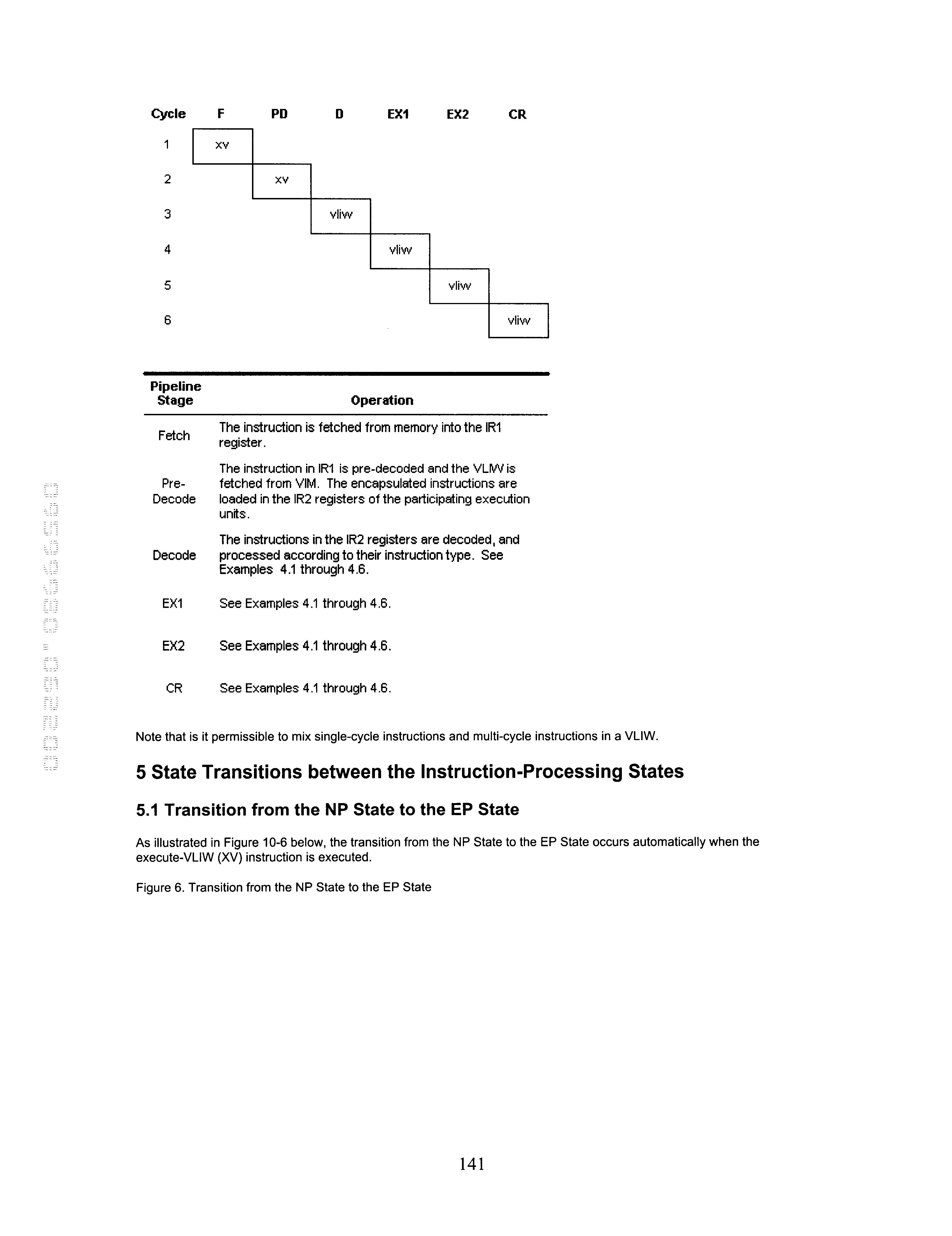 Figure US06748517-20040608-P00127